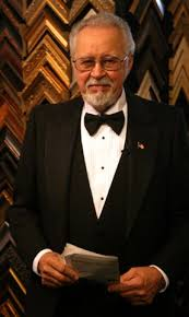 Robert Toth