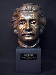 Sculpture by Robert Toth