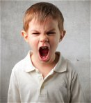 oppositional_defiant_disorder_child_angry_loud